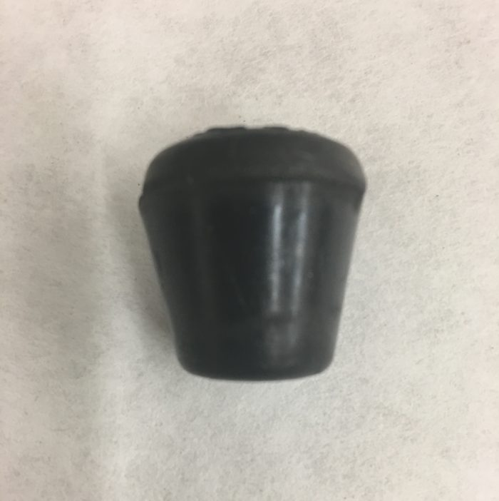 Hood Support Rod Cap