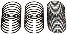 218/230ci Piston Rings-Standard/01/02/03