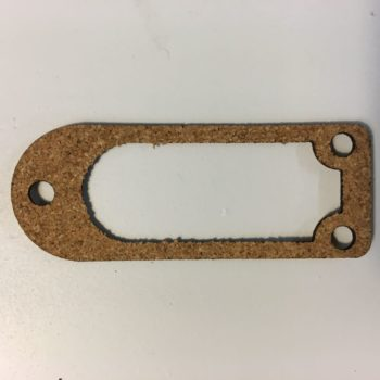 AC Fuel Pump Cover Gasket
