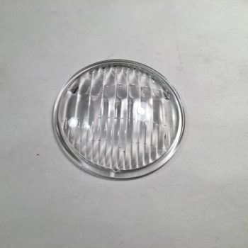 39-47 Cowl Light Lens