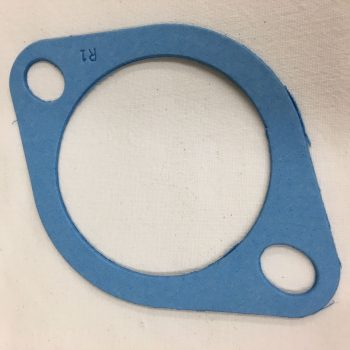 Dodge L6 Thermostat Housing Gasket