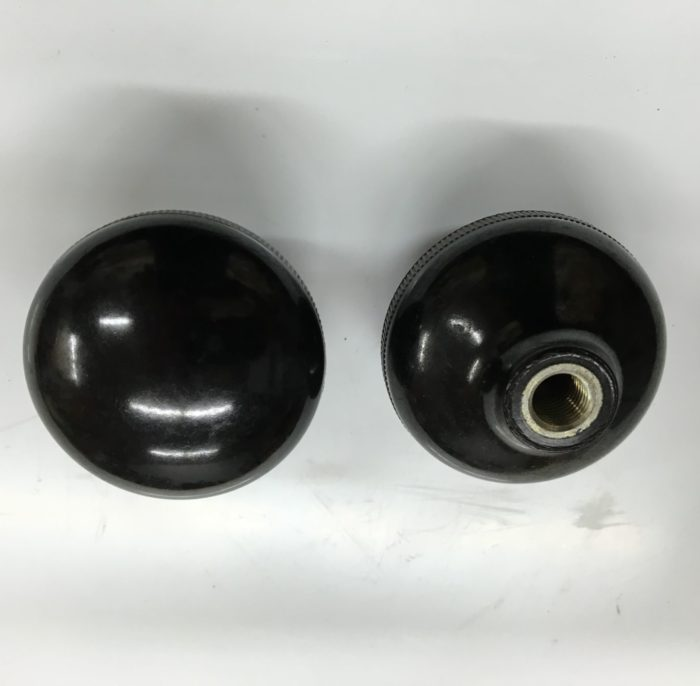 Dodge Transmission Shifter Knob