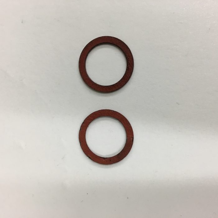 Fuel Pump Valve Gaskets
