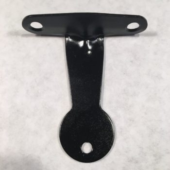 Dodge Truck Rear View Mirror Bracket
