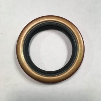 4-Speed Rear Transmission Seal