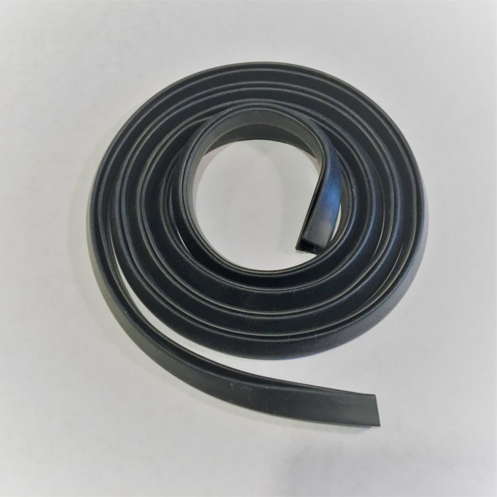 Rear Window Rubber Seal-6ft