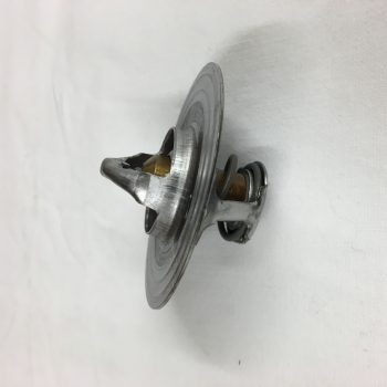 NEW 180 Degree Thermostat
