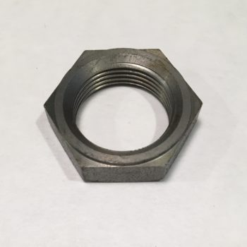 1/2 Ton Steering Wheel Nut