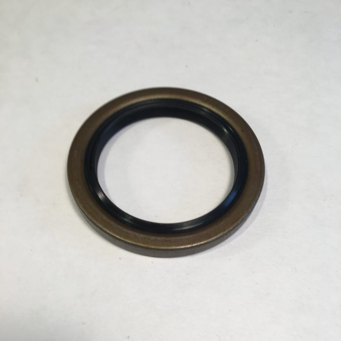 48-53 HALF TON FRONT WHEEL BEARING SEAL