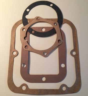 39-47 Dodge 4 Speed Transmission Gasket Set