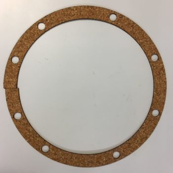 Dodge Steering Knuckle Gasket – Cork