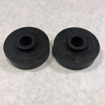 48-53 Dodge 1.5 Ton Cab Mounts – 1 Set