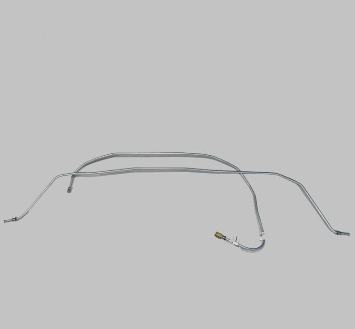 36-38 FUEL LINE CROPPED-GREY