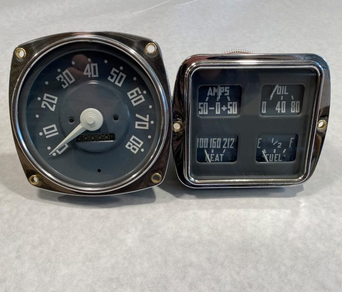51-53 SPEEDO_GAUGES