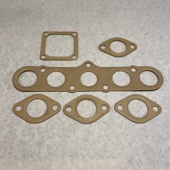 Intake / Exhaust Gasket Kit – 25″