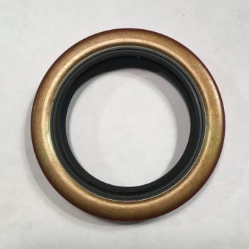 Dodge 4-Speed Transmission Rear Shaft Seal – 593596