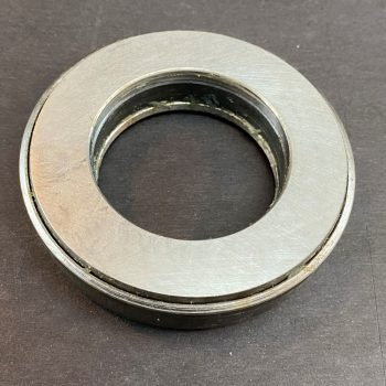 Throw Out Bearing For 10″ & 11″ Clutch