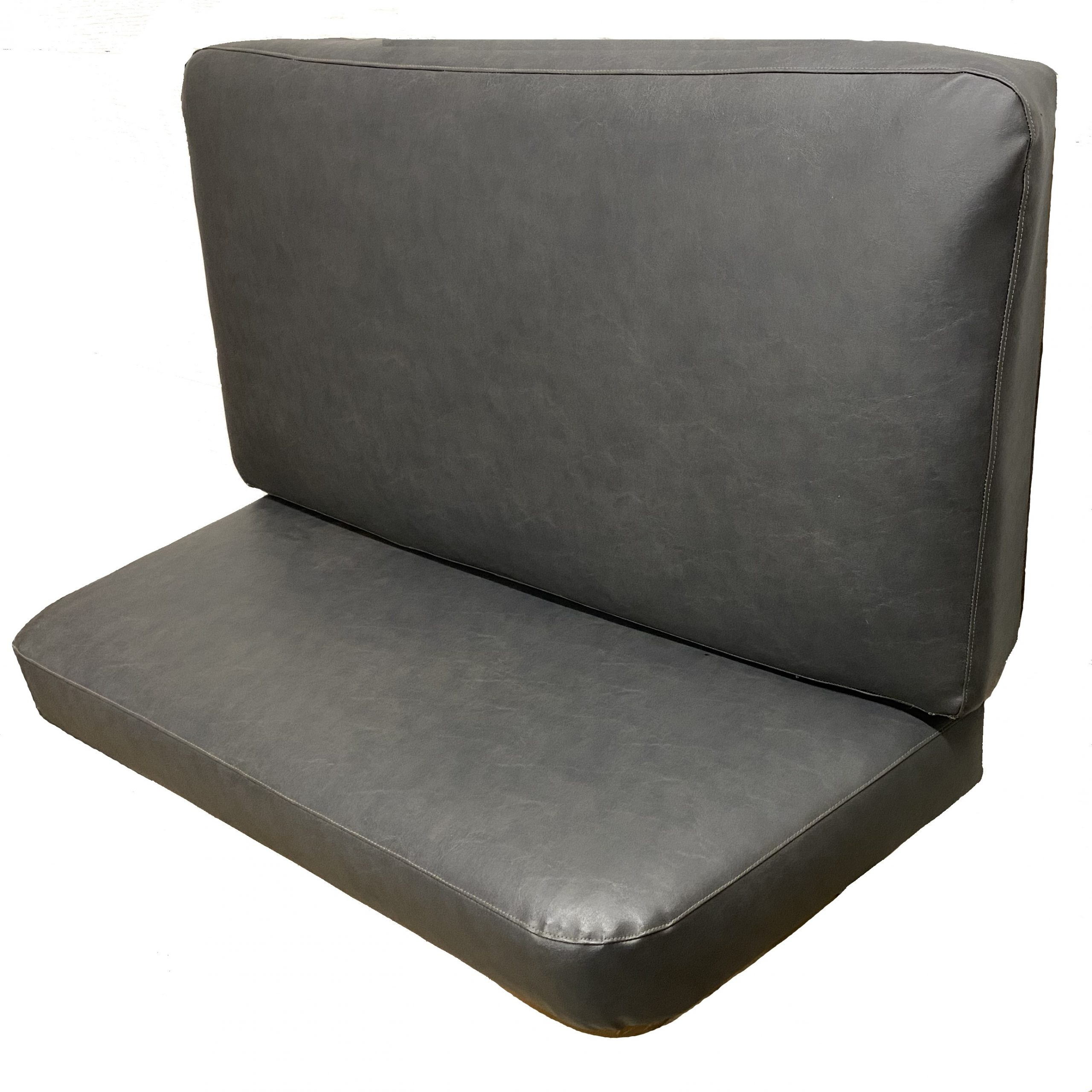 36-38 Seat Covers – Back And Base Complete